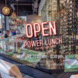 Now Open for Lunch Instagram Post.jpg