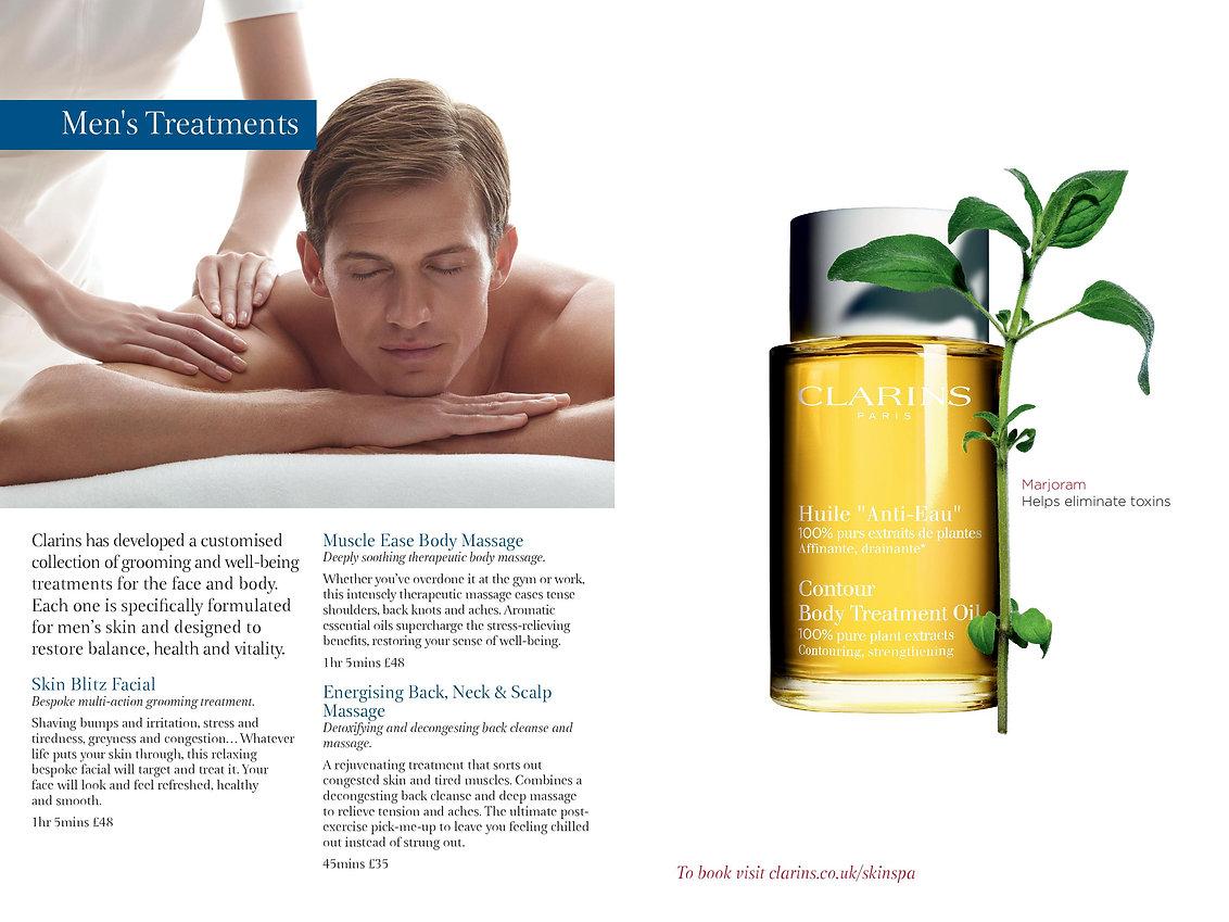 Treatment Brochure Generic-page-007.jpg