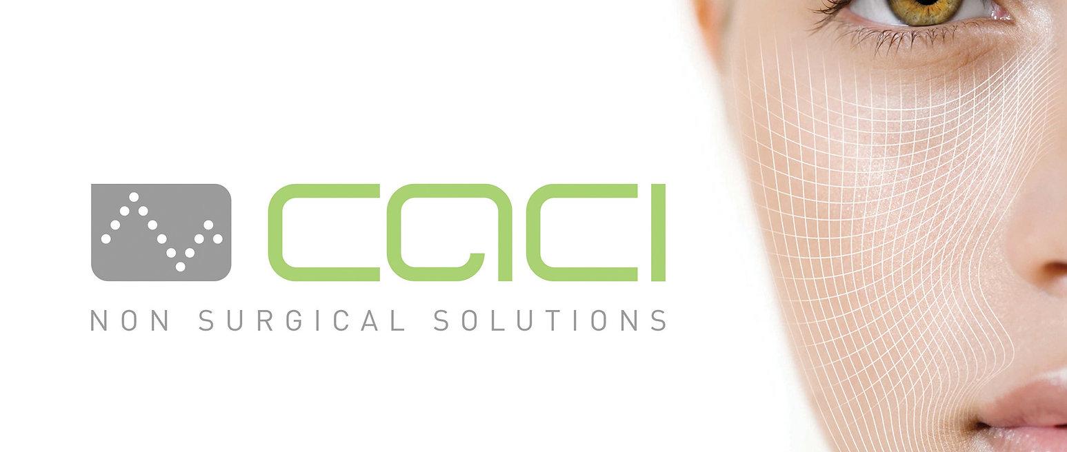 CACI-section-header-1.jpg