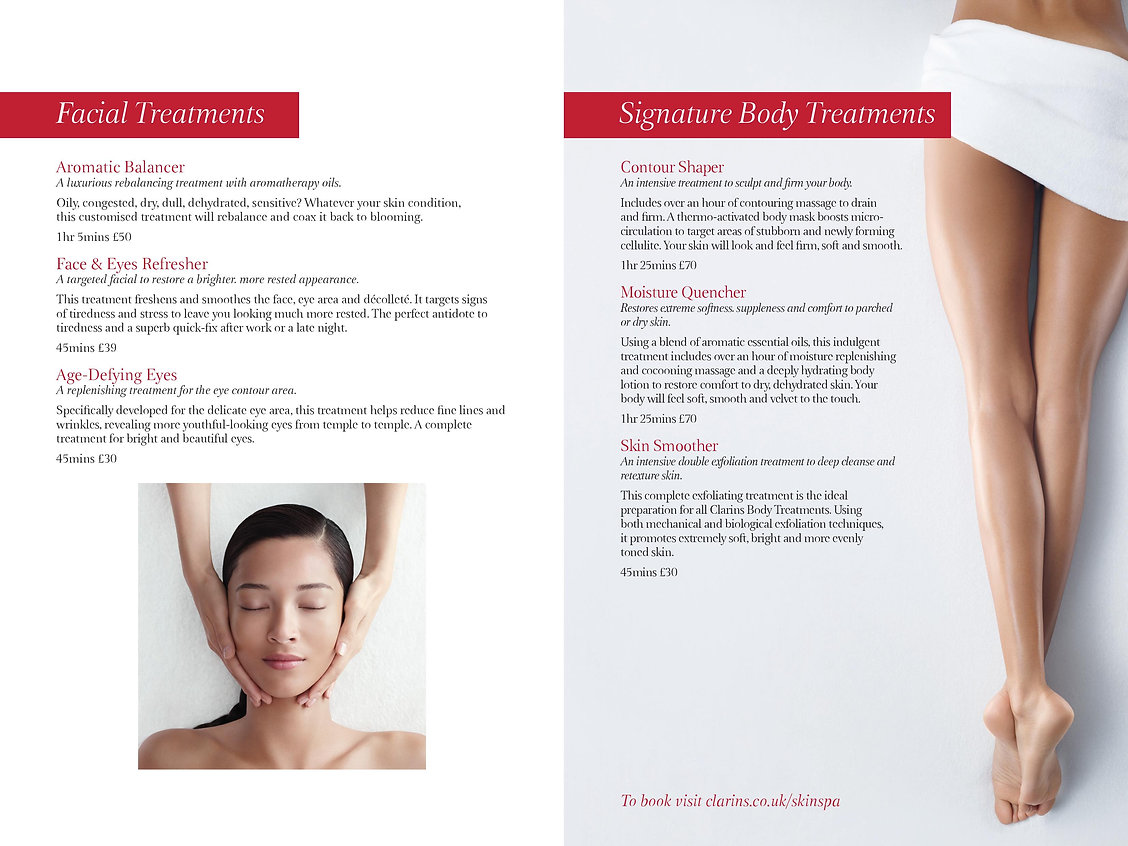 Treatment Brochure Generic-page-005.jpg