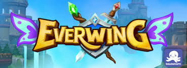 EverWing_official.jpg