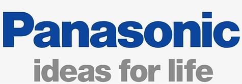 880-8809141_panasonic-logo.png