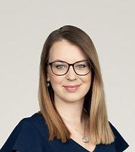 Liisa Kuuskmaa_edited.jpg