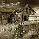 TheSharpeez-Low-Res.jpg