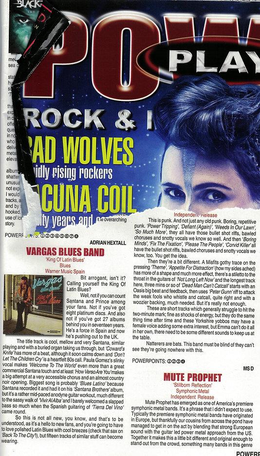 Rock-Magazine-Vargas-Blue-Band-Review.jp