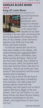 Vargas-Blue-Band-Review.jpg