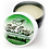 Thumbnail: Silk Envy® Black Tea Body Butter
