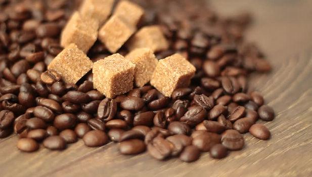 coffee sugar cubes.jpg