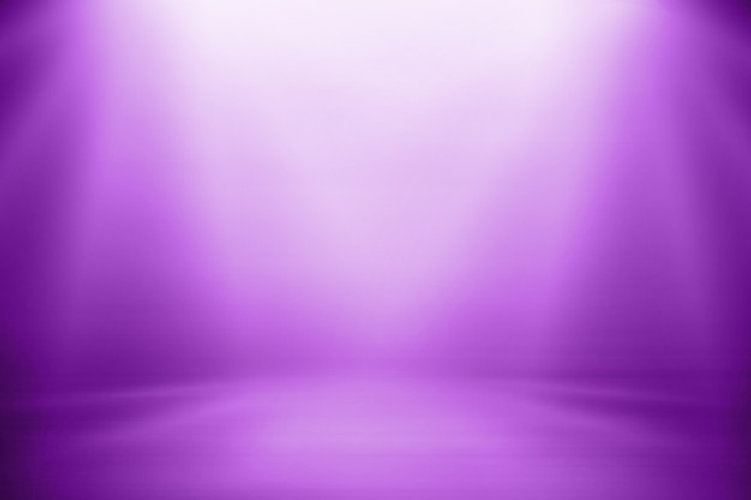 violet-gradient-blurred-abstract-backgro