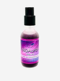 """NūAura """"Magic Gel"""" Face Serum"""