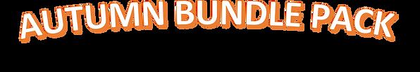 Autum Bundle logo.png