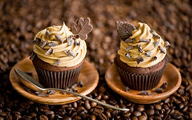 coffee-chocolate-cupcake.jpg