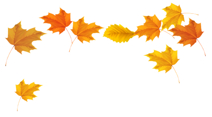 falling leaves.png