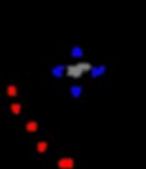 220px-Chlorophyll_c1.svg.png