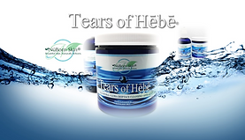 Tears of Hebe is NuBorn Skin's #1 selling product has officially been upgraded! Tears of Hebe® is now infused with CBD and Hemp Protein! TOH now has the enhanced effect of full spectrum CBD oil that works in tandem with the original, all-natural ingredients. The deep cleaning and super-crisp feeling fostered by the original TOH now has the added benefit of cannabidiol which greatly reduces inflammation and over-excessive oil and sebum production - the main catalyst that leads to clogged pores, which then leads to blackheads, acne and other skin detriments. Another upgrade is the inclusion of hemp protein. This addition fortifies the skin with Vitamin E as well as a high concentrations of essential fatty acids that hydrate and firm; thus creating younger looking, healthier, glowing skin.