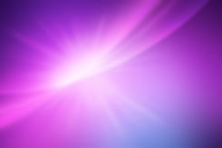 201439-2121x1414-purple-aura.jpg