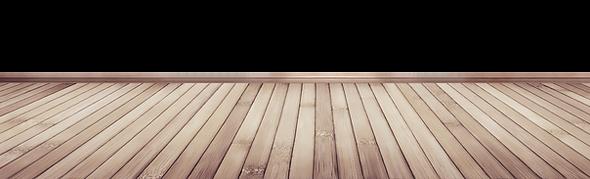 wooden deck transparent.png