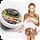 Thumbnail: CoffeeMint Body Scrub
