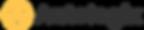 Autologix Logo_Transparent-V1.png