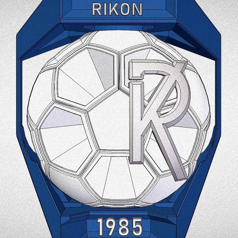 Hallenturnier FC KR