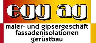 Logo Egg AG_15cm_edited.jpg