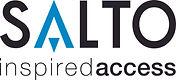 SALTO_inspired_access_LOGO 2020.jpg
