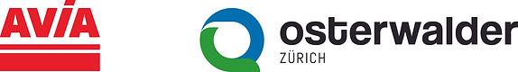 Logo_AVIA_Osterwalder_CMYK_C neu 2021.jpg