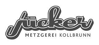 Metzgerei Jucker_Firmenlogo.jpg