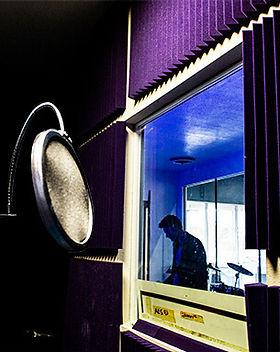 Copy of microphone-suite.jpg