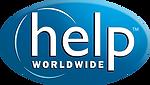 Help Logo Transparent Background.png