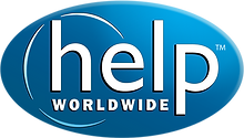 Help Logo Transparent Background.png