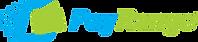 PayRange-logo.png