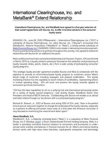 ICH_Press Release_Page_1.jpg