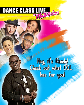 New Website Assets_Randy and Choreograph