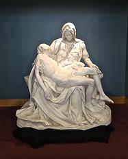 Resurrection-Catholic-Parish-Tualatin-OR