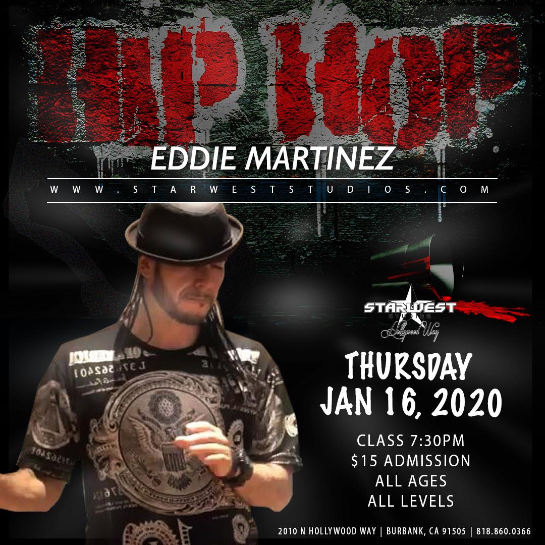 Eddie---instagram-1.16.2020.jpg