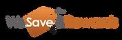WeSave&Rewards_Logo.png