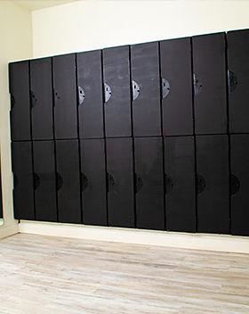 Copy of locker-room.jpg