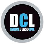 DCL-circle-logo.png