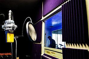 microphone-suite.jpg