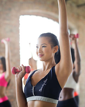 group-of-women-doing-work-out-863926 2.j