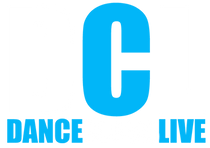 New Website Assets_DCL Logo for site.png