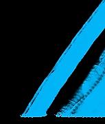 New Website Assets_Top Banner Paint.png