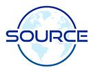 Source_Logo3.png