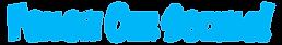 New Website Assets_Follow Our Socials.pn