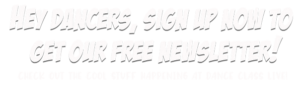 New Website Assets_Top Banner Text.png
