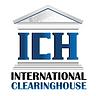ICH_logo.png