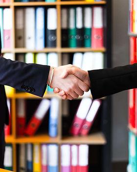 handshake2-sm.jpg