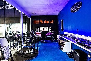 roland-room.jpg