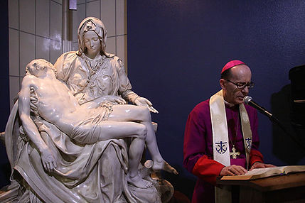 St. Vincent de Paul Pieta.jpg